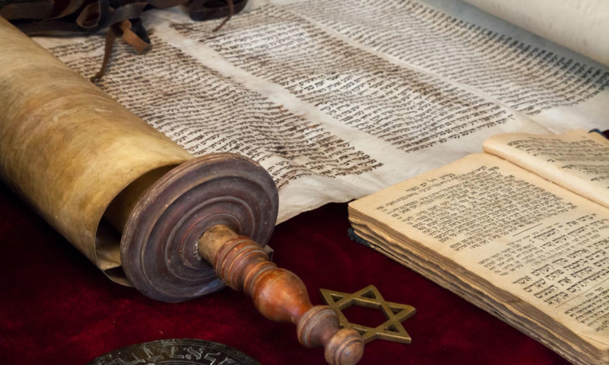 old-testament101